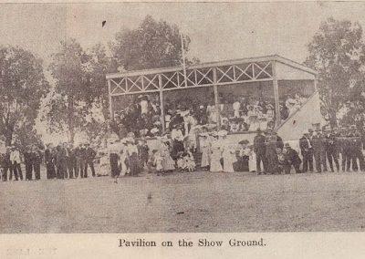28-8-3a Pavillion 1906 National Trust